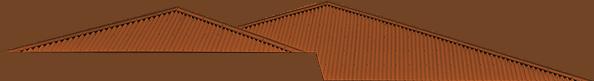 Roofing Arizona