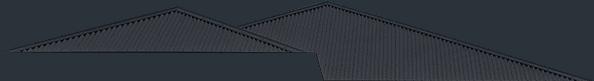 Roofing Bendigo Grey