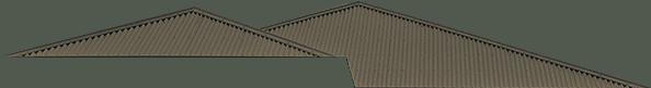 Roofing Brushwood