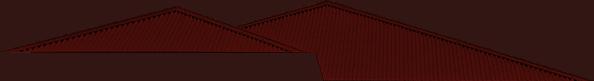 Roofing Burgundy