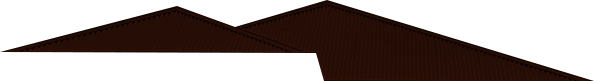 Roofing Chocolate