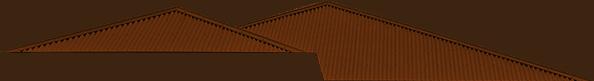 Roofing Desert Clay