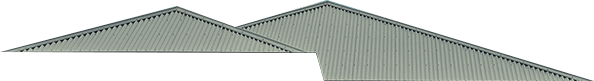 Roofing Gull Grey