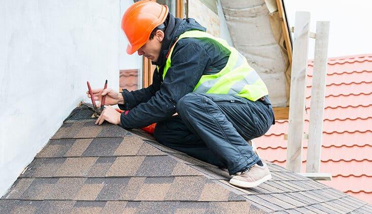 Roofing Repairs 01