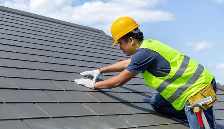 Roofing Repairs 02
