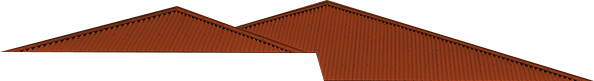 Roofing Riverclay
