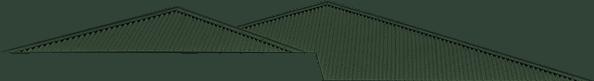 Roofing Rivergum