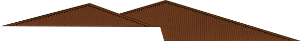 Roofing Valley Brown